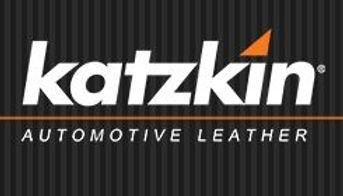 Katzkin Leather.JPG
