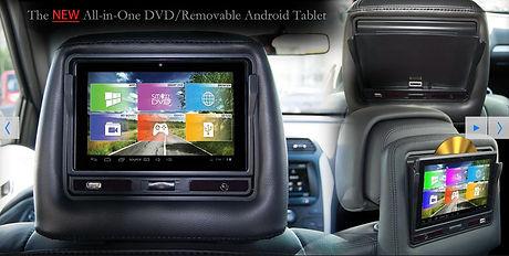 Visualogic Headrest Tablets.JPG