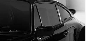 Window Tint.PNG