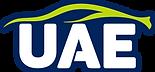 UAE Initials Logo.png