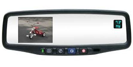 Backup cam in mirror.jpg