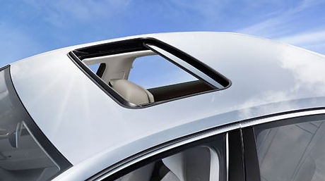 Webasto Sunroof 2.JPG