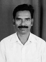 Prakash chandra Dehri.jpg