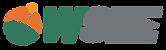 wsee logo for felder copy.PNG