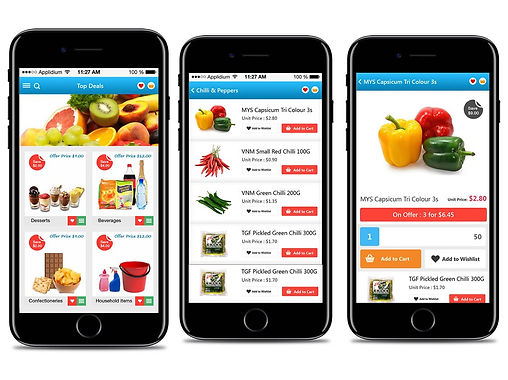 online-grocery-ecommerce-mobile-app-deve