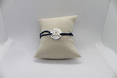 Bracelet Miel