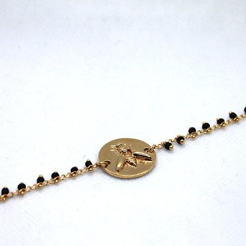 Bracelet Aiguillon
