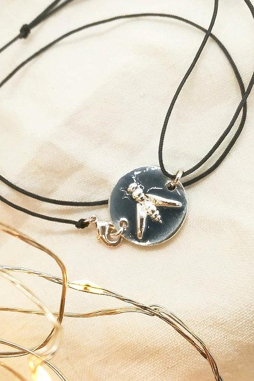 Bracelet Lupin Homme