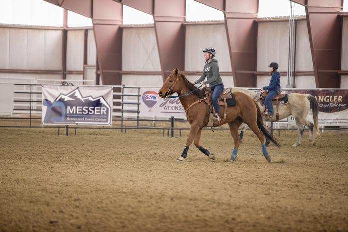 Messer Arena Activity 06.png