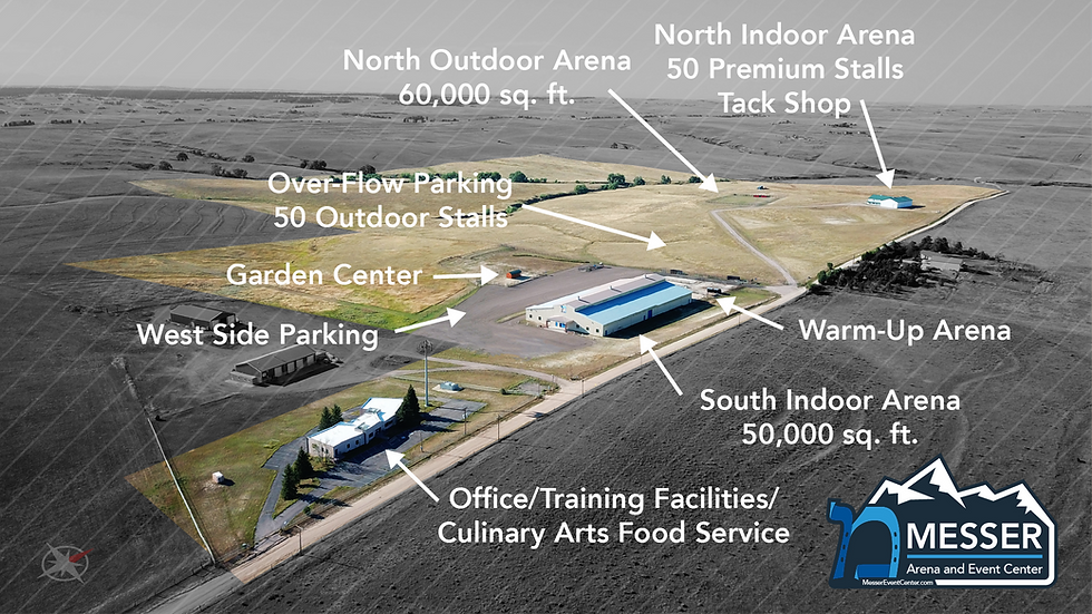 Messer Arena Grounds.png