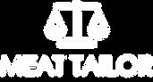 ミートテーラー東京、石神井公園駅、ステーキ、黒毛和牛