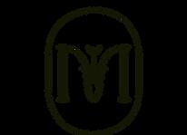 kit-logos.png2.png