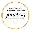 junebug-weddings-wedding-photographers-2