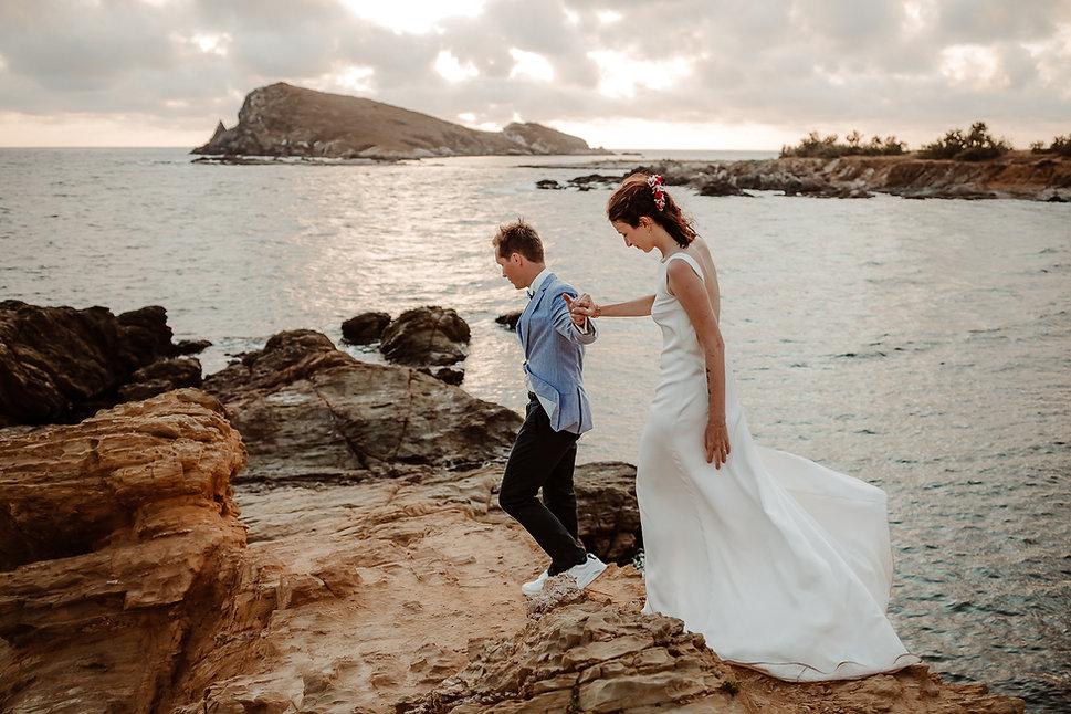 mariage-corse-calvi.jpg