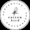 Macaron-Cotton-Bird---21-Photographe.png