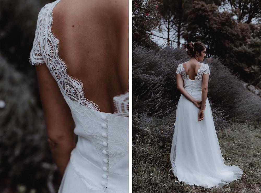 photographe mariage Tarn