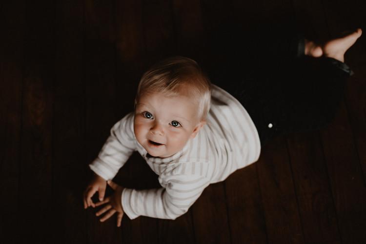 photographe-bébé-normandie-bretagne