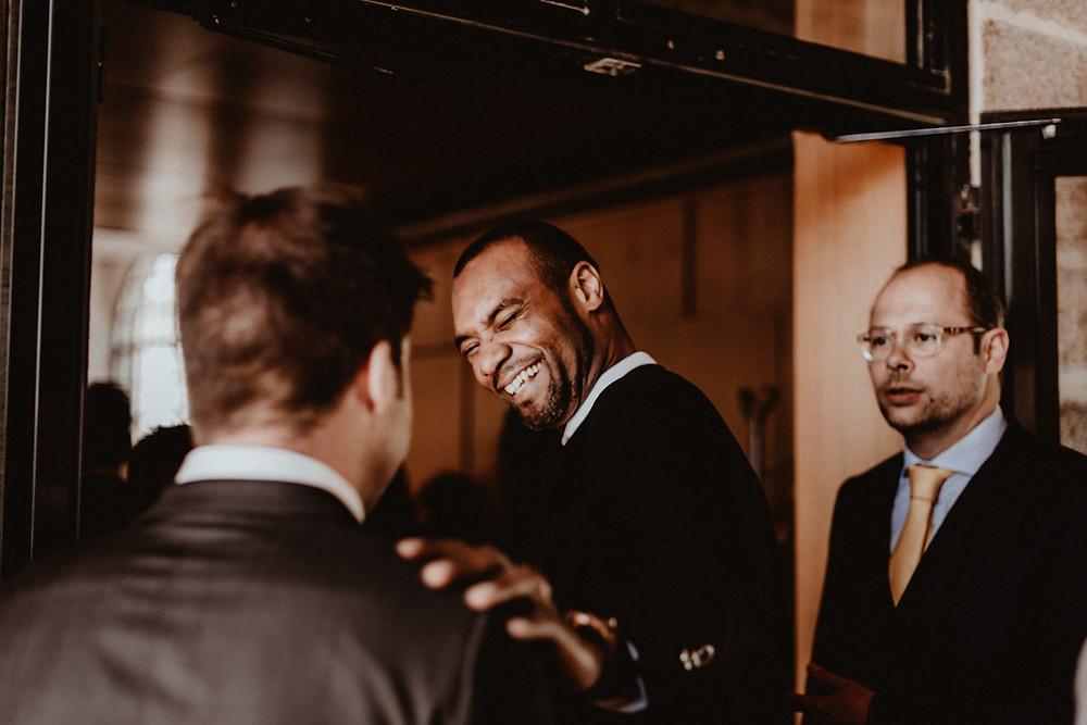 cérémonie civile, mariage Flers