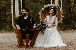 photographe mariage Carcassonne