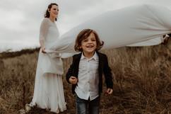 photographe famille caen