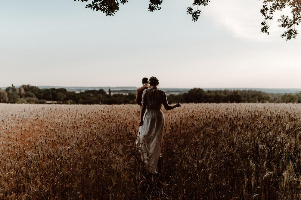 mariage-champêtre-yonne-chateau-ratilly