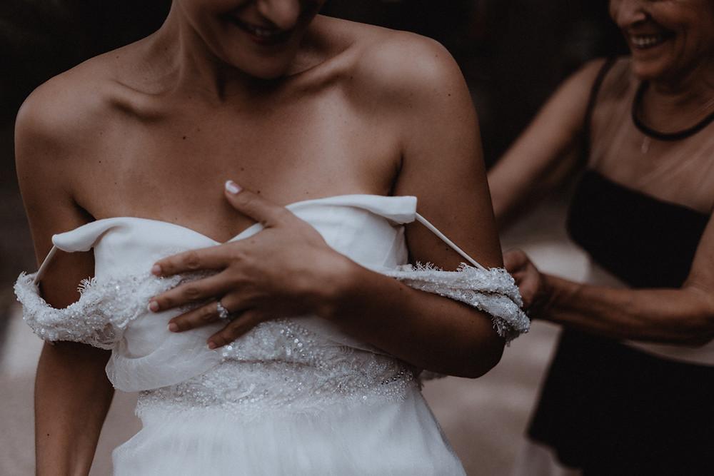 photographe mariage Gers Occitanie