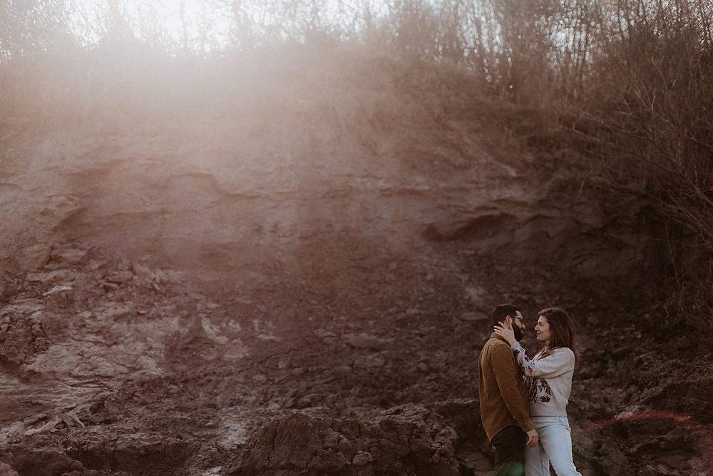 seance-photo-couple-houlgate