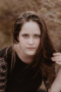 photographe-mariage-normandie-Moonrise-P