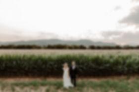 Moonrise-Photography-Photographe-Mariage