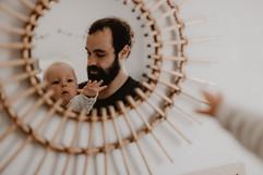 photographe bébé rennes