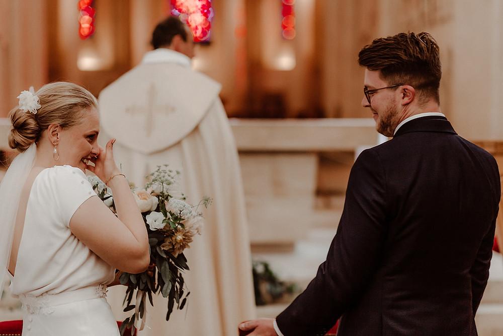 mariage caen