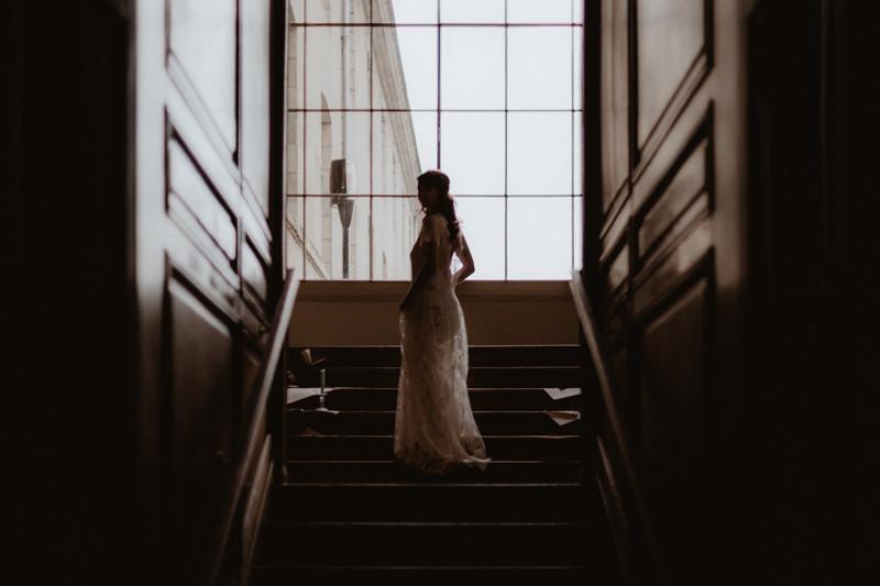 inspiration-mariage-normandie