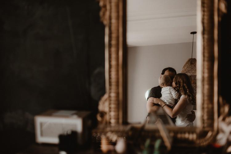 photographe-grossesse-normandie-caen