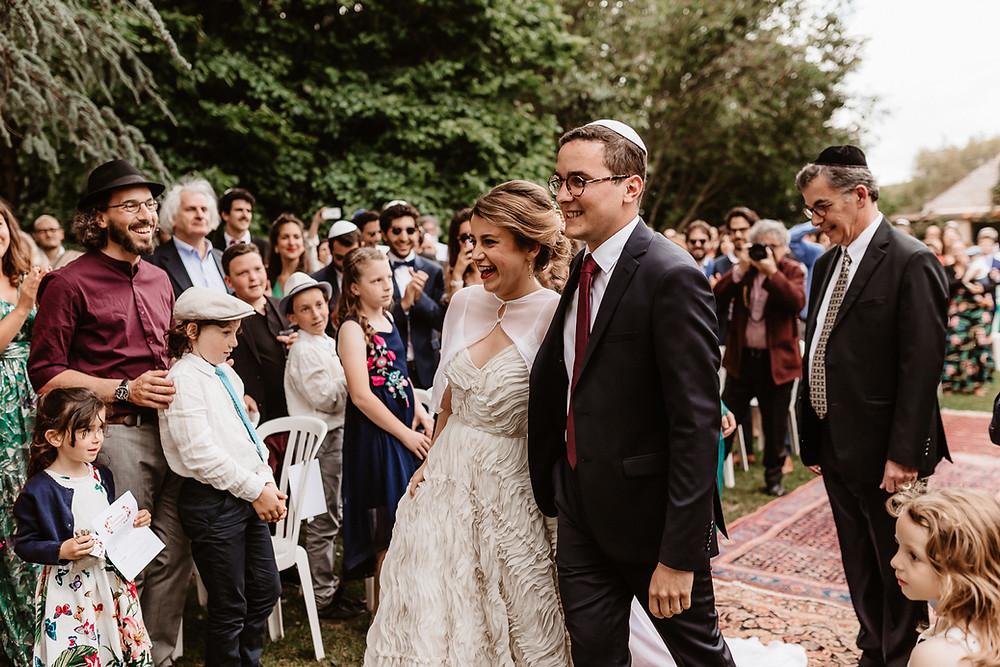 mariage-juif