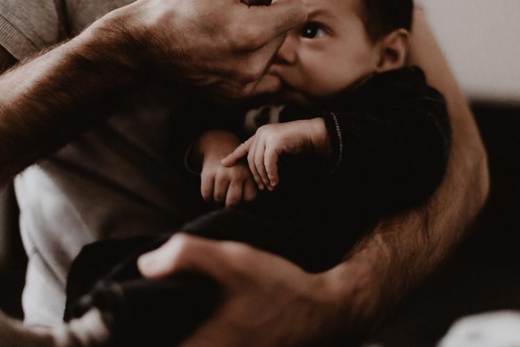photographe-famille-normandie