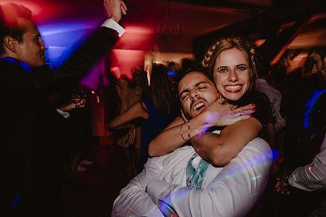 photographe-mariage-bretagne