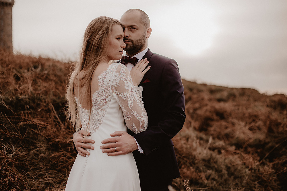 seance-photo-couple-bretagne