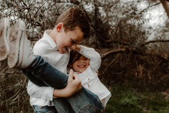 photographe enfant caen