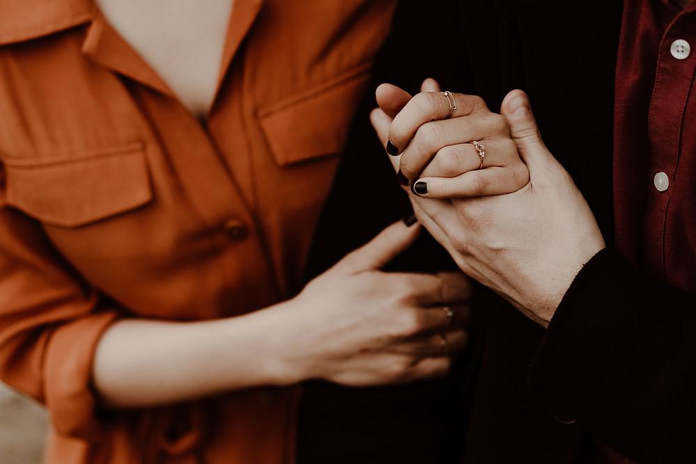 photographe-mariage-etretat