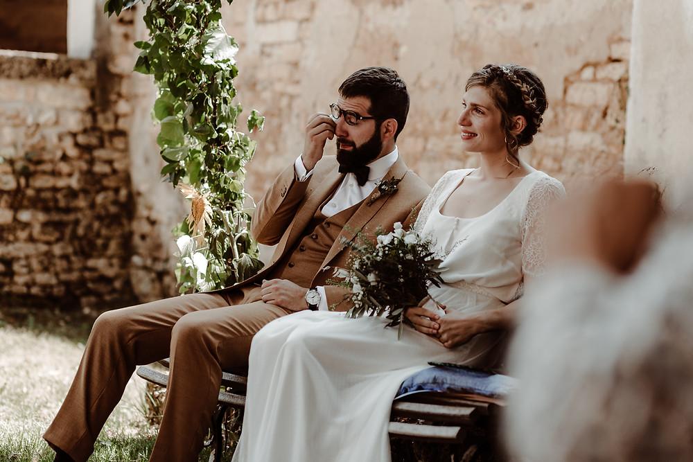 mariage-champêtre-yonne