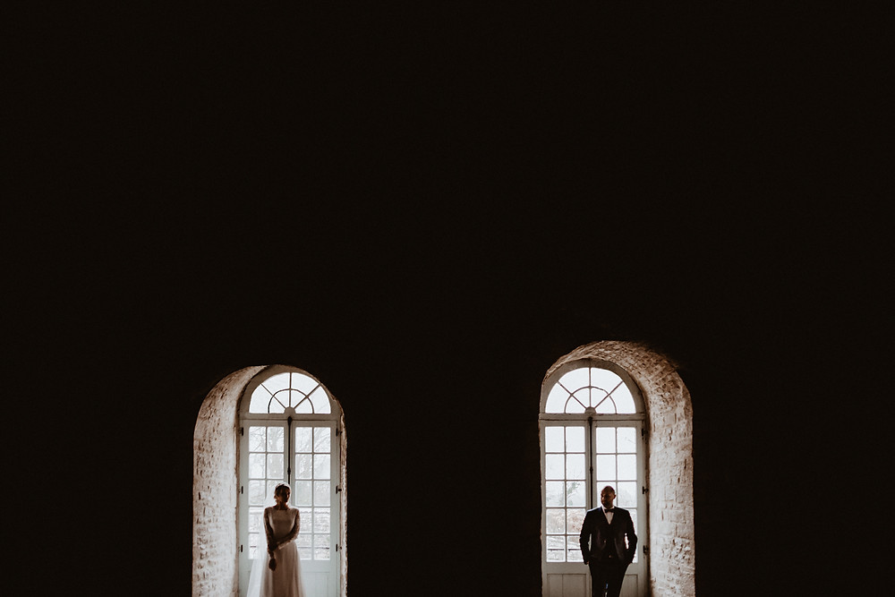 photographe-mariage-normandie-hiver