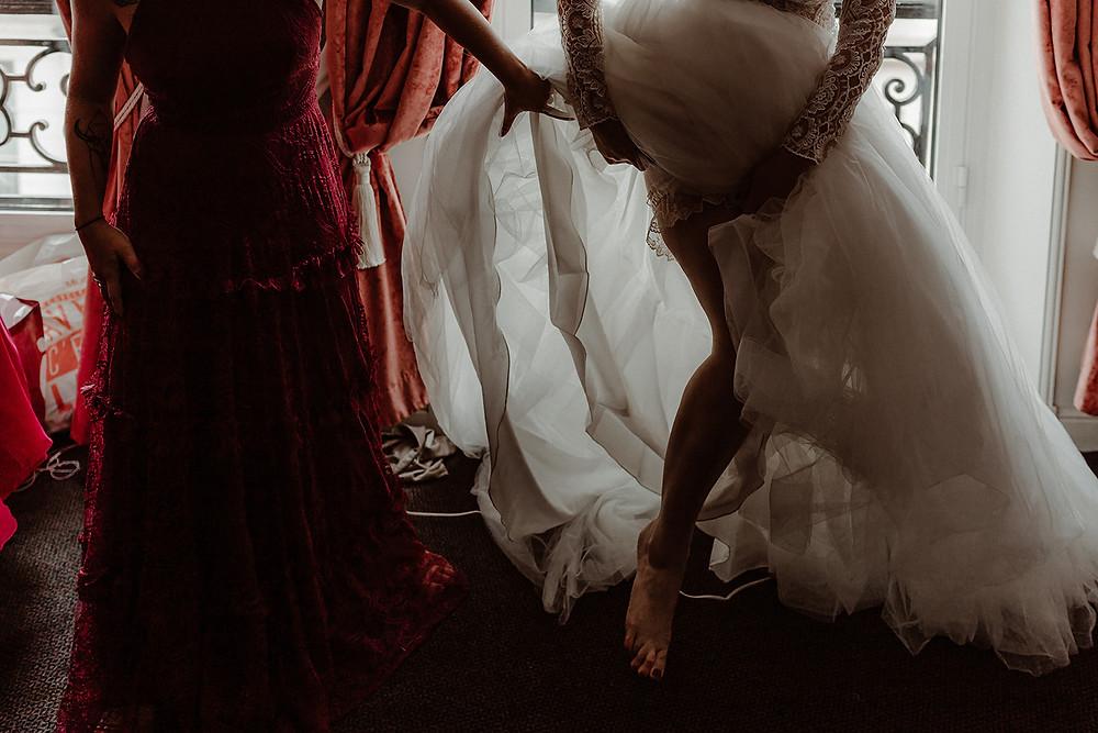 mariage-hiver-paris