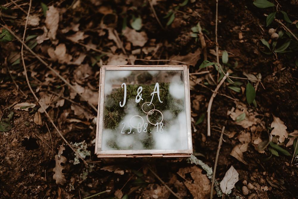 photographe mariage Lot et Garonne
