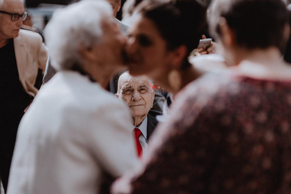 photographe mariage en Eure-et-Loir