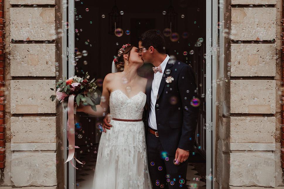 photographe-mariage-champeaux-moonrise-photography.jpg
