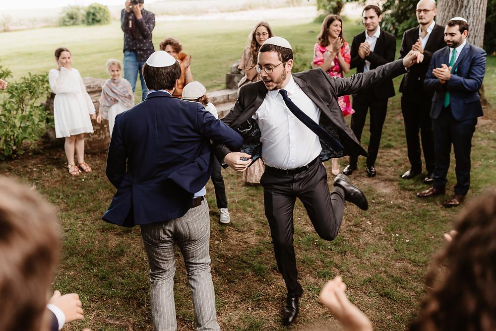 mariage-juif-paris
