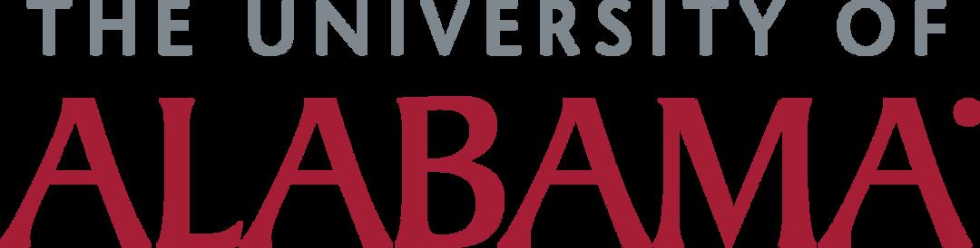 UniversityOfAlabama.png