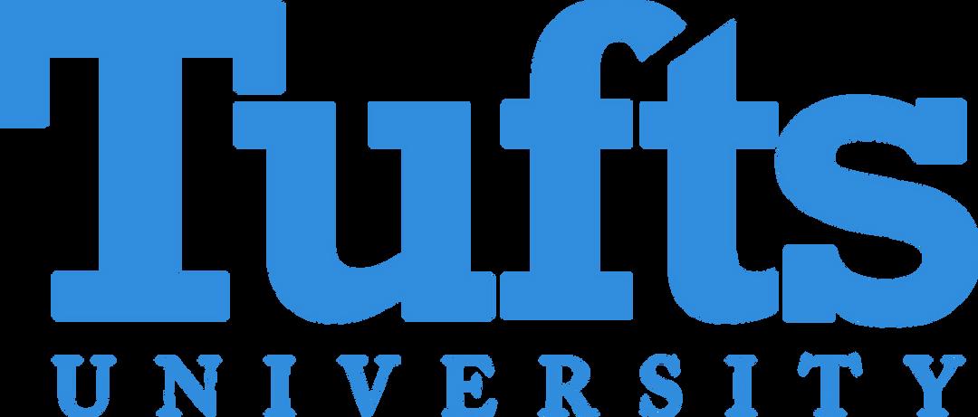 tuftsuniversity-logo.png