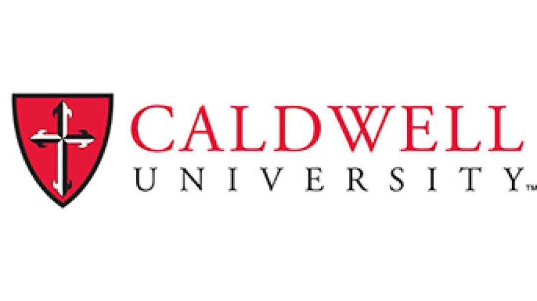 caldwell_university.jpg