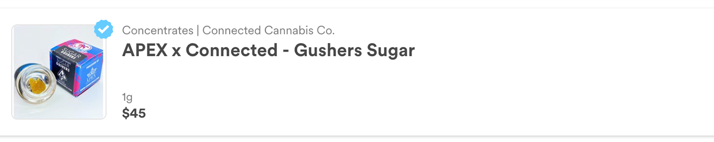 apex_gusher sugar.png